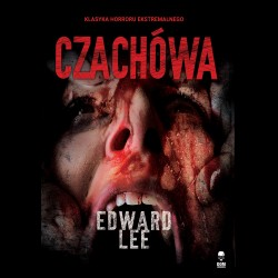 Edward Lee Czachówa