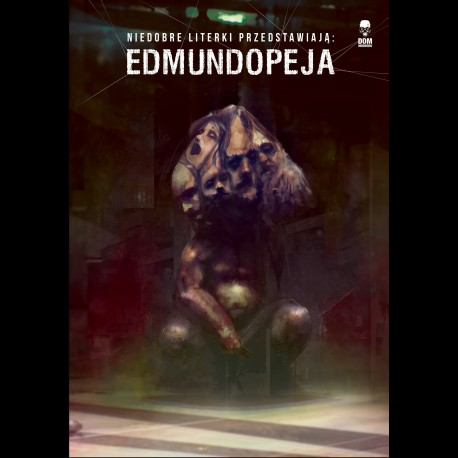 Edmundopeja