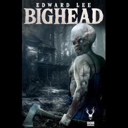 Edward Lee Bighead