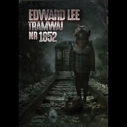 Edward Lee Tramwaj nr 1852