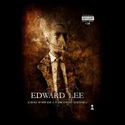 Edward Lee Kartki wyrwane z podróżnego dziennika