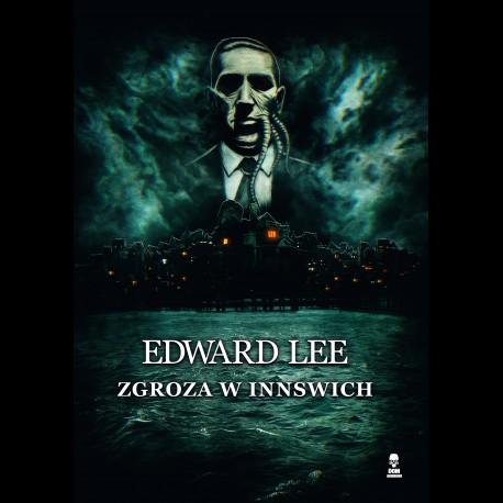 Edward Lee Zgroza w Innswich