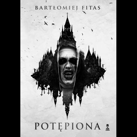 Bartłomiej Fitas Potępiona